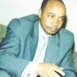 Afrique du Sud:l'assassinat d'un ex-espion rwandais sur la sellette