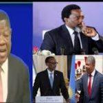 Elections en RDC:les dessous du communiqué sans précédent de l'Union africaine