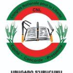 Burundi : le gouvernement agrée le nouveau parti de l'opposant Agathon Rwasa