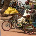 Chaque minute, 6 personnes de ce pays sont poussées dans l'extrême pauvreté