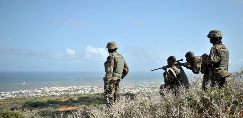 Le Burundi pourrait retirer toutes ses troupes de Somalie, afin d'éviter le piège tendu à ses troupes restées…