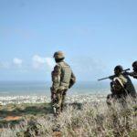 Le Burundi pourrait retirer toutes ses troupes de Somalie, afin d'éviter le piège tendu à ses troupes restées...