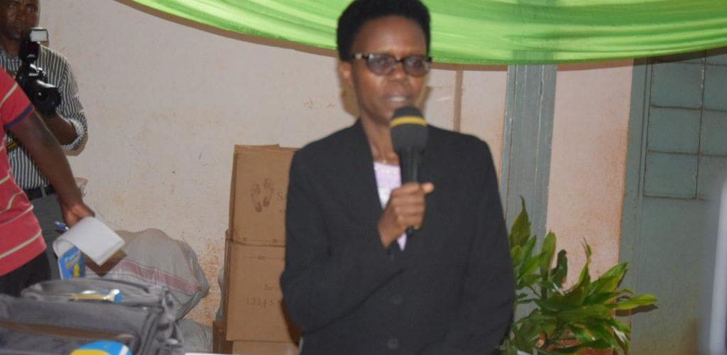 Burundi : Nomination de cadres au ministère  burundais de l'Éducation, de la formation technique et professionnelle