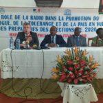 Guerre Médiatique : Perte annuelle de l'impact négatif des média français sur le Burundi - près d'un Milliard USD