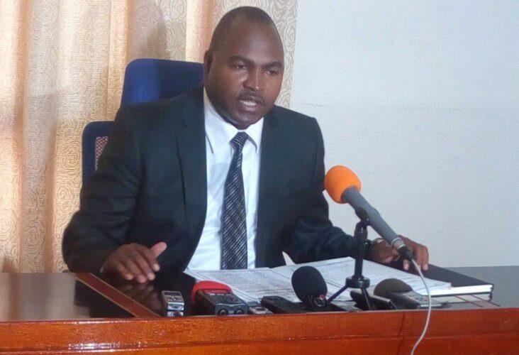 Burundi : 438.356 Dollars US collectés suite aux infractions routières d'octobre 2018 à décembre 2018