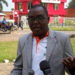 Burundi :  Gouverneur de Rumonge - Bilan de la décentralisation et du développement