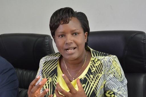 Plus de 3 000 condamnés vont bénéficier d'une grâce présidentielle dans le cadre des efforts de réconciliation nationale