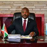 Conseil des Ministres: 11 projets de loi analysés dont celui relatif aux impôts sur les revenus
