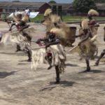 L'ESCEM organise une journée culturelle
