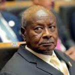 Ouganda:Museveni rêve de rester 40 ans au pouvoir