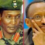 Rwanda:Kayumba Nyamwasa dément avoir un groupe armé dans l'est de la RDC
