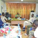 Travailler en synergie pour le bien-être du peuple somalien