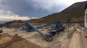 """Burundi : les coopératives minières doivent """"vendre toute leur production"""" à la banque centrale (Conseil National de Sécurité)"""