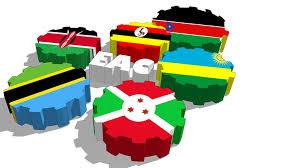 Burundi-Communauté Est-AFRICAINE : Apres la blessure,l'insulte?