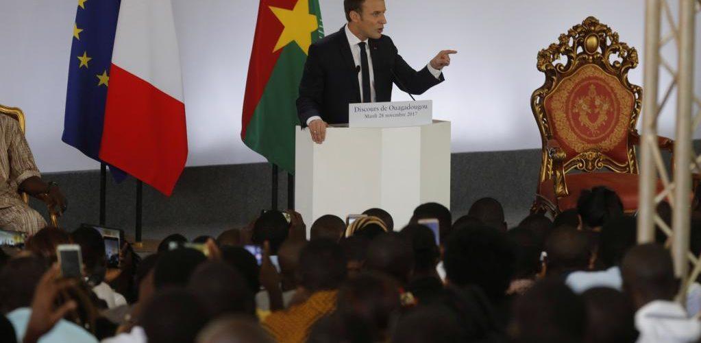 Djibouti, Ethiopie, Kenya: les détails de la tournée africaine de Macron