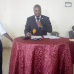 Burundi - Engrais chimique : 18.500 tonnes en 2013 à 50.000 tonnes fin de 2018