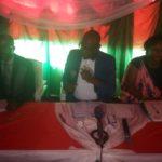 Burundi - Civisme : La commune Kanyosha dispose de plus de 80% de la contribution aux élections démocratiques de 2020