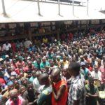 Droit de l'Homme - Le Burundi libère 140 prisonniers de la prison de Gitega