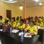 Burundi : Les femmes parlementaires réfléchissent sur la dimension genre ...