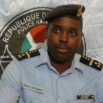 Burundi : Une intervention policière de routine tourne mal à Mutimbuzi, Bujumbura rural - 2 policiers tués