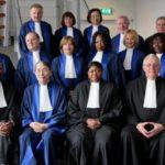 Les Etats-Unis refusent l'entrée sur le territoire américain à Bensouda