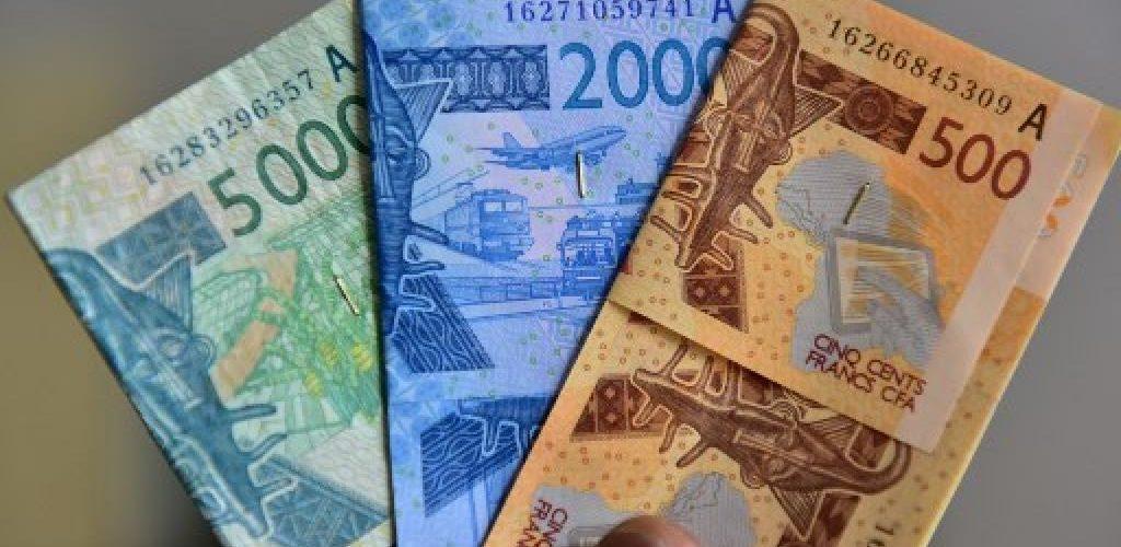 Franc CFA: la polémique absente d'une réunion des pays de la zone franc au Niger