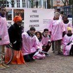 Rwanda:un nouveau décès mystérieux d'un opposant