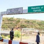 Querelle diplomatique entre le Rwanda et l'Ouganda