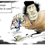 Financement de la campagne de Sarkozy:Alexandre Djouhri extradé vers la France