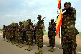 Rwanda-Ouganda:accusé par Kigali de fournir un soutien à des membres du RNC, Kampala dément
