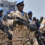 Mahamat Saleh Annadif, chef de la Minusma: l'attaque de Dioura est «un coup dur»