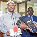 70% des moyens nécessaires pour les élections de 2020 sont déjà collectés (P.Nkurunziza)