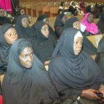 Les femmes musulmanes appelées à adhérer aux associations et coopératives d'auto-développement