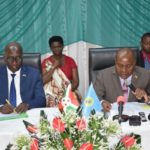 Le Burundi se définit un cadre légal pour le développement de son économie