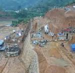 Les accords d'Arusha sont opposables à tout acteur, à Tanganyika Mining Company aussi.