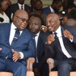 RDC:qui est le vrai boss ? Tshisekedi ou Kabila?