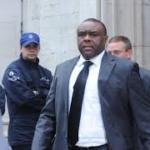 RDC: Bemba demande plus de 68 millions d'euros de dédommagement à la CPI