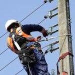 Le Burundi peine à trouver une solution à la crise énergétique nationale
