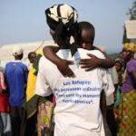 Le Burundi demande à ses ressortissants réfugiés dans les pays voisins de rentrer au pays