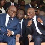 RDC: toujours pas d'accord entre Tshisekedi et Kabila sur le nom du 1er ministre