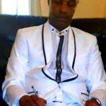 Des acteurs inattendus et de tout bord au Sahel ; le Hadj Hussein Rajabu serait du nombre ?