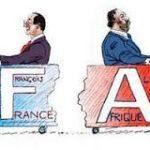 France:« Libération » dans une mauvaise affaire gabonaise