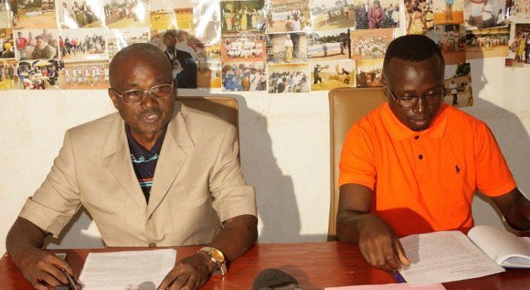 Certaines organisations de la société civile déplorent l'avis du Tribunal de Paris sur une plainte du Burundi contre France3