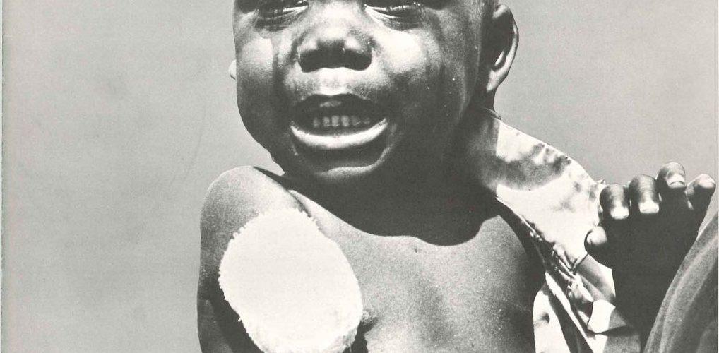 Commémoration, à Bruxelles, du 47 ème anniversaire du génocide des Hutu de 1972 au Burundi
