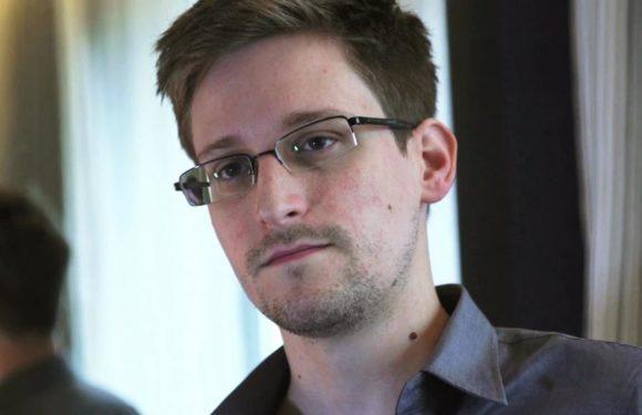 La RDC, pays le plus écouté d'Afrique par le renseignement selon Edward Snowden