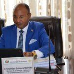Burundi : Un Centre de formation aux sciences du renseignement