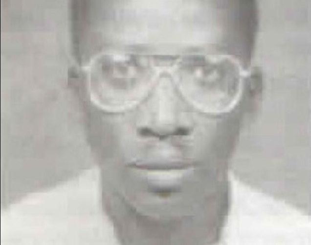 GENOCIDE DES HUTU DU BURUNDI 1972 – Témoignage de Celius MPASHA