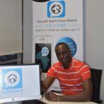 Burundi : Callhome - Application Android-IPhone créée par Yves Rumuri, Burundais de la Diaspora