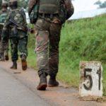 Le groupe terroriste Etat islamique en RDC: une revendication qui pose questions