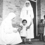 Belgique/colonisation: Le 1er Ministre Charles Michel va s'excuser auprès des métis arrachés à leurs mères